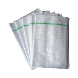 گونی پلی اتیلن قابل بازیافت