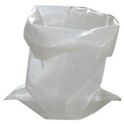 کاربرد گونی پلی اتیلن